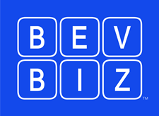 Welcome to BevBiz.com! Find and shop for Bar, Restaurant, Hotel, Pub and Nightclub Supplies and Products